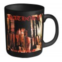 BATHORY - Under The Sign Of... - MUG