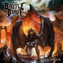 BATTLE BEAST - Unholy Savior - LP