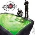 AQUILON - Intramédia - CD Digi