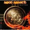 AMON AMARTH - Fate Of Norns -  LP Noir