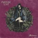 PARADISE LOST - Medusa - LP Noir