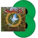 SKYCLAD - Jonah's Ark - 2-LP Vert