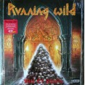 RUNNING WILD - Pile Of Skulls - 2-LP Gatefold