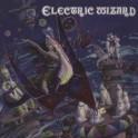 ELECTRIC WIZARD - Electric Wizard - LP Gatefold
