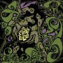 ELECTRIC WIZARD - We Live - 2-LP Gatefold