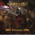 SERENITY - Lionheart - 2-LP Gatefold