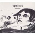 SATYRICON - Deep Calleth Upon Deep - CD