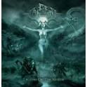 MANEGARM - Legions of The North - CD Digi