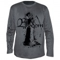 CHiLDREN OF BODOM - Bodom - LS Gris