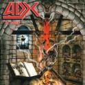ADX - La Terreur - LP