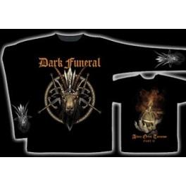DARK FUNERAL - Attera Orbis Terrarum Part II - LS