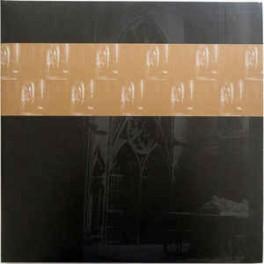ABIGOR - Fractal Possession - 2-LP Gatefold