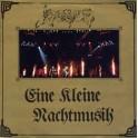 VENOM - Eine kleine nachtmusik - 2 LP gatefold