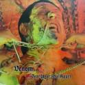 VENOM -Tear your soul apart - LP gatefold