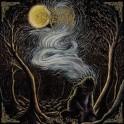 WOODS OF DESOLATION - As the stars - LP gatefold bleu