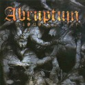 ABRUPTUM - Casus Luciferi - CD
