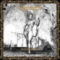 SCHAMMASCH ‎- The Maldoror Chants : Hermaphrodite - CD Ep Digi