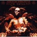 ARKHON INFAUSTUS - Filth Catalyst - CD
