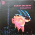 BLACK SABBATH - Paranoid - LP Gatefold