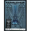 RAMMSTEIN - PARIS - DVD