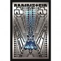 RAMMSTEIN - PARIS - DVD + 2-CD Digi