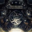 PESTILENCE - Hadeon - CD Fourreau