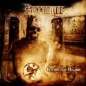 PESTILENCE - Resurrection Macabre - CD Digi