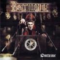 PESTILENCE - Doctrine - CD