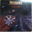 PESTILENCE - Spheres - 2-CD Fourreau