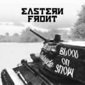 EASTERN FRONT - Blood On Snow - CD
