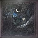 MASTODON - Cold Dark Place - Mini CD