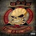 FIVE FINGER DEATH PUNCH - A Decade Of Destruction - CD