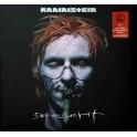 RAMMSTEIN - Sehnsucht - 2-LP Gatefold