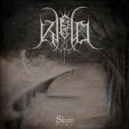 KJELD - Skym - CD Digi