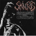 SKINLESS - Foreshadowing Our Demise - CD