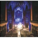 ANATHEMA - A Sort Of Homecoming - CD+DVD Digibook