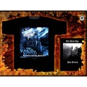 DARK FUNERAL - The Secrets Of the Black Arts - TS