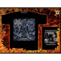 DARK FUNERAL - In The Sign - TS