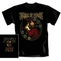 CRADLE OF FILTH - Filth Or Foe - TS