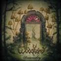WOODLAND - Dreamality - CD