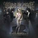 CRADLE OF FILTH - Cryptoriana - The Seductiveness Of Decay  - CD Digi Ltd