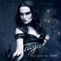 TARJA - From Spirits And Ghosts - CD Digipack