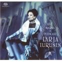 TARJA TURUNEN - Ave Maria en Plein Air - CD Digi