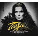 TARJA - Act 1. Colours In The Dark / Left In The Dark - BOX 4-CD Digipack