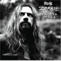 ROB ZOMBIE - Educated Horses - CD