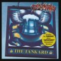 TANKARD - The Tankard - CD
