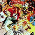 TANKARD - The Morning After - CD