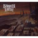 BARREN EARTH - A Complex Of Cages - CD Digi Ldt