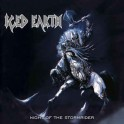 ICED EARTH - Night Of The Stormrider - CD