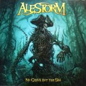 ALESTORM - No Grave But The Sea - LP Gatefold Ltd